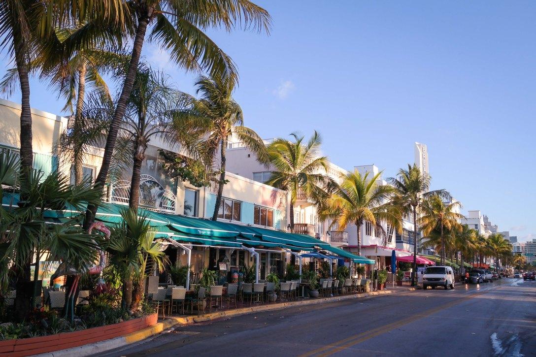 Ocean_Drive_(Miami_Beach)_01.jpg
